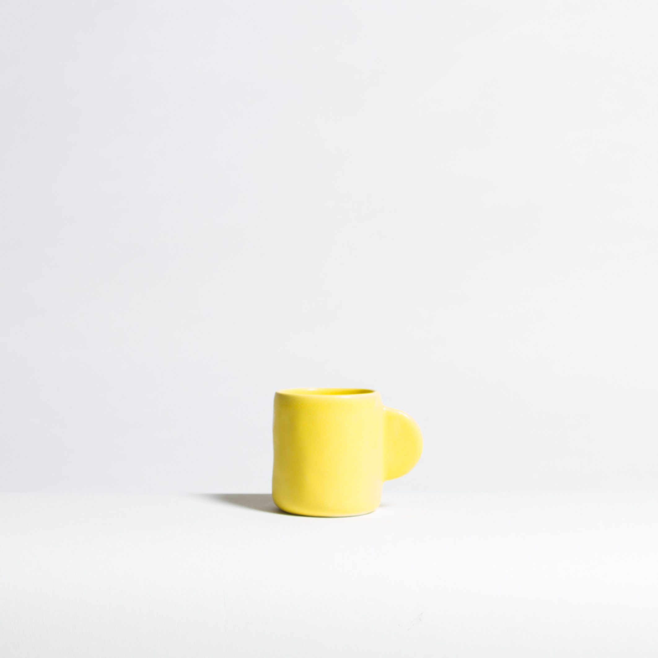 lemon espresso cup felt and fat indulge entertaining in the pursuit